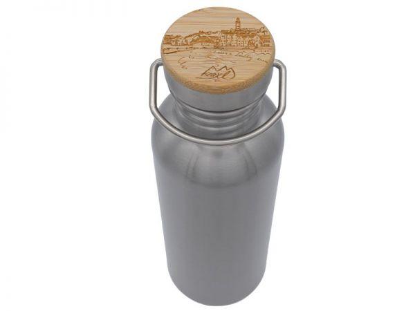Landsberger Trinkflasche